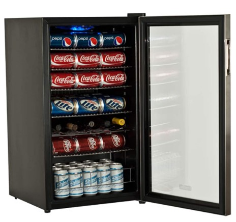 Best Beverage Coolers Buyer S Guide American Homestead