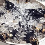 Best Ice Makers – Buyer's Guide